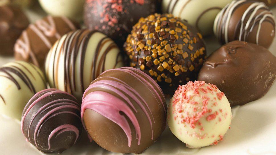 401570__chocolate_p