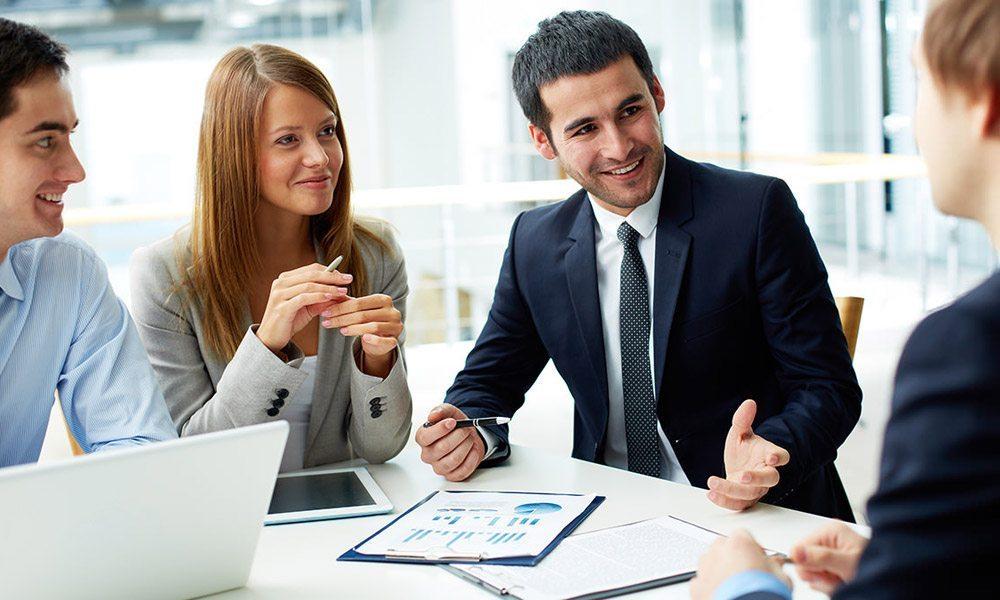 5 padomi efektīvākam darbam
