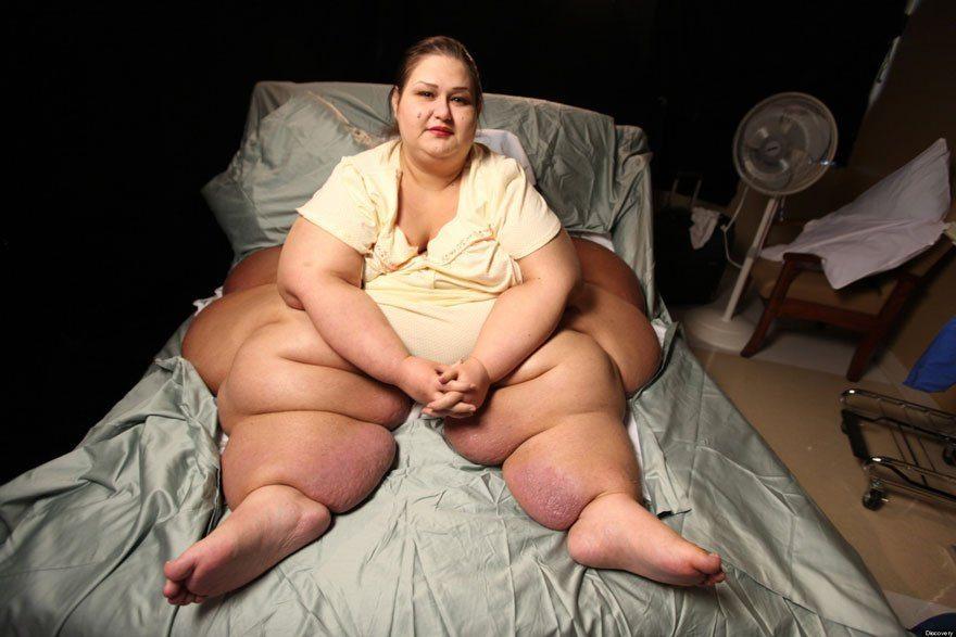 Par taukiem un aptaukošanos. Šis ir jāzina visiem, arī slaidajiem!