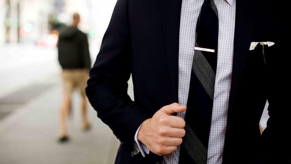 10 modes padomi Tavam vīrietim