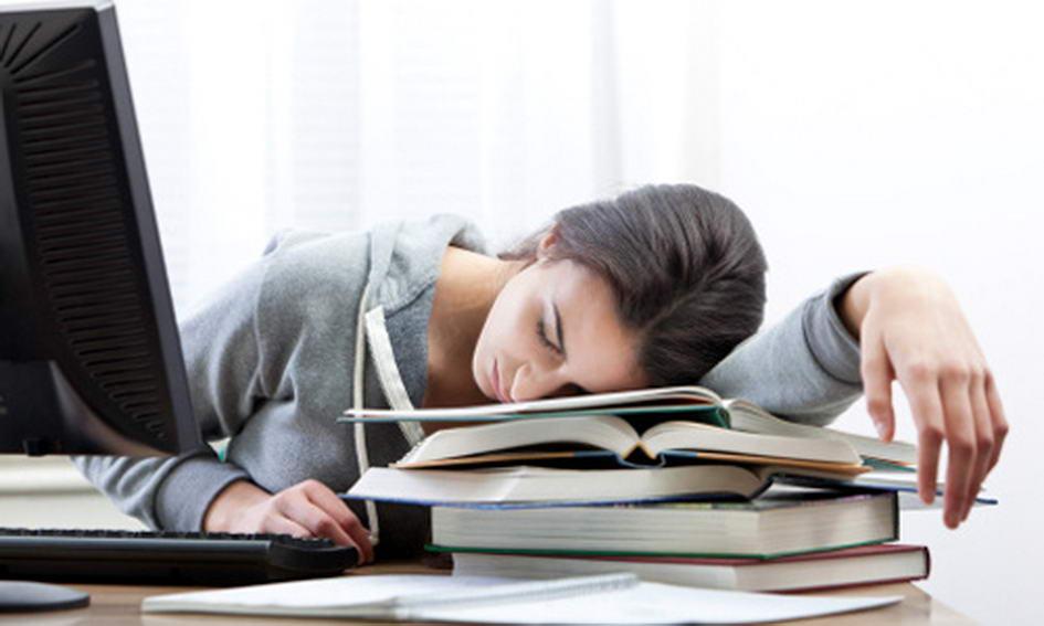 Uzveic nogurumu! Vingrojumu komplekss, kas palīdzēs to pieveikt