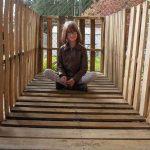9 gadu vecumā viņa ir izdarījusi daudz vairāk nekā dažs pieaugušais pa visu dzīvi 5