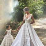 Fantastiskas mammu un meitu bildes 15
