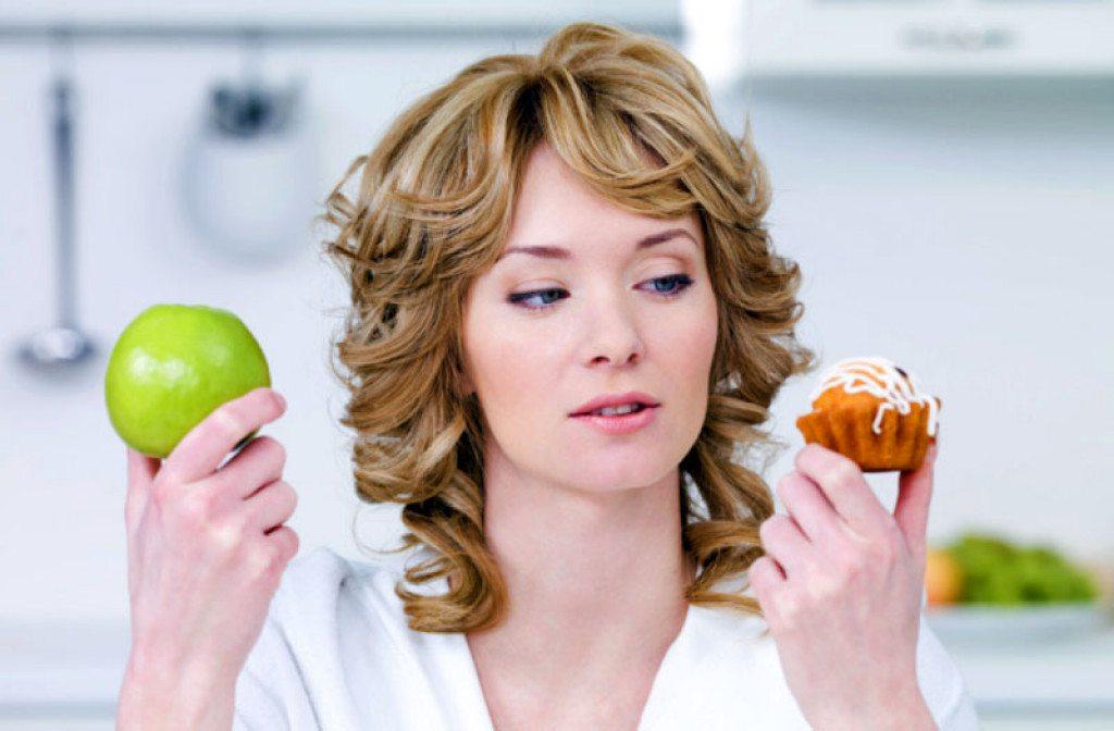 60770922-jabuka-dijeta-muffin-hrana-prehrana