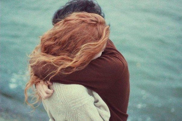 Cik daudz var saprast 12 laulībā pavadītajos gados? Mācies no citu kļūdām
