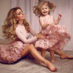 Fantastiskas mammu un meitu bildes 3