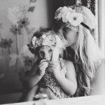 Fantastiskas mammu un meitu bildes 5