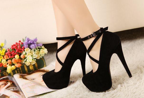 Ko darīt, lai vienmēr Tavas zamšādas kurpes vienmēr izskatās lieliski