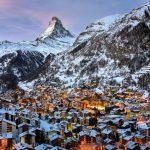 25 labākās National Geographic 2015 bildes 15
