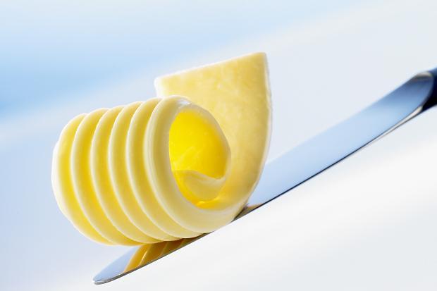 Kā sviesta lietošana uzturā spēj uzlabot veselību