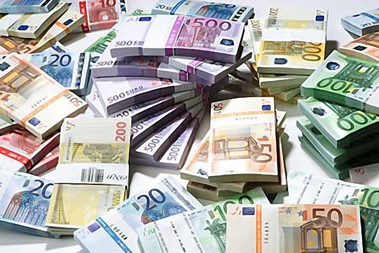 33 zelta likumi, kas noteikti veicinās jūsu ienākumu palielināšanos 2
