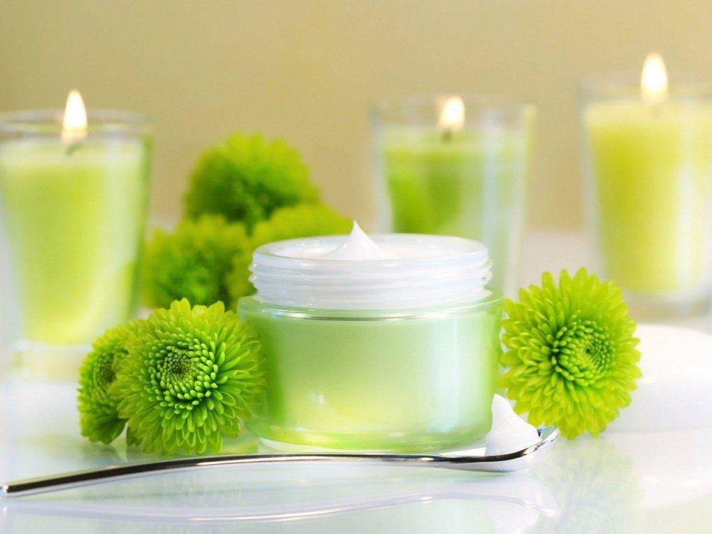10 neparasti fakti par noderīgākajiem aromātiem