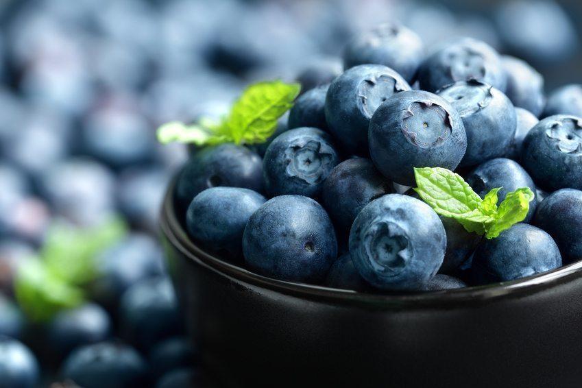 Ēd veselīgi! 9 lieliski produkti jūsu skaistumam un veselībai