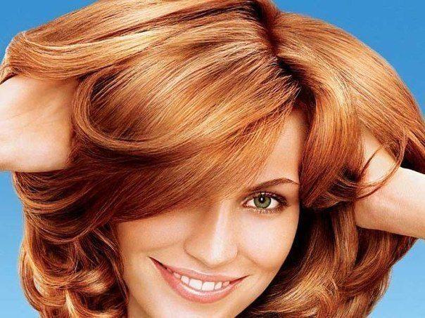 16 ieteikumi kuri palīdzēs jūsu matus padarīt kuplākus
