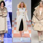 Esi trendā! Modes tendences rudenim 2015 8