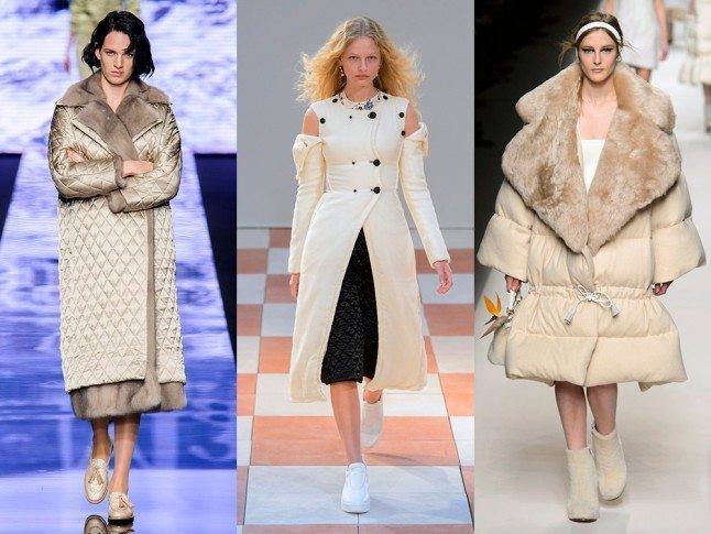 Duvet-dressing-aw15-trend-autumn-2015