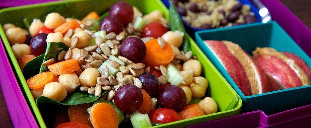 Vēl labāk par diētu - 20 liesi produkti, kurus ir jāiekļauj ēdienkartē 1