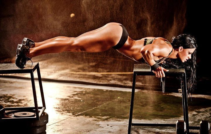 10 produkti muskuļu spēkam