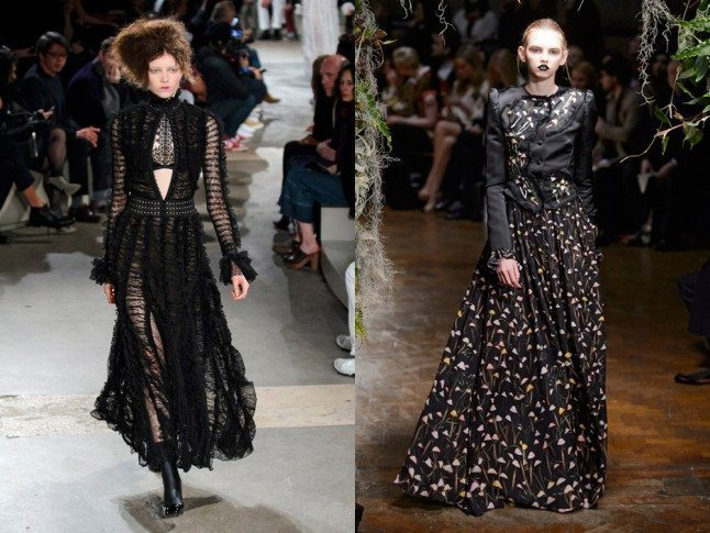 GOTHIC-FALL-2015-TREND-L