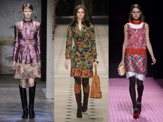Interiors-prints-AW15-trend-autumn-trend-L