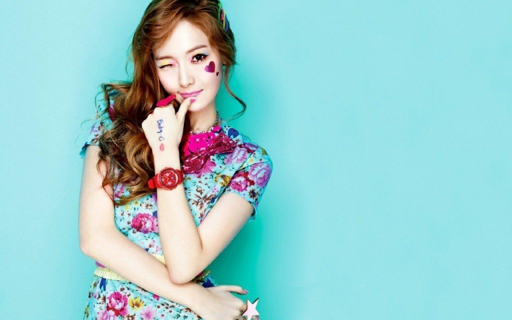 Jessica-Jung-Wallpaper-1280x800