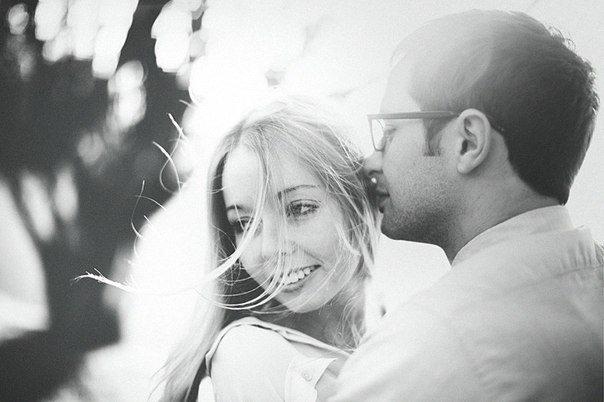 Vīriešu viedoklis: 10 īstas sievietes īpašības
