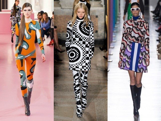 OP-art-prints-aw15-trend-autumn-2015-fashion