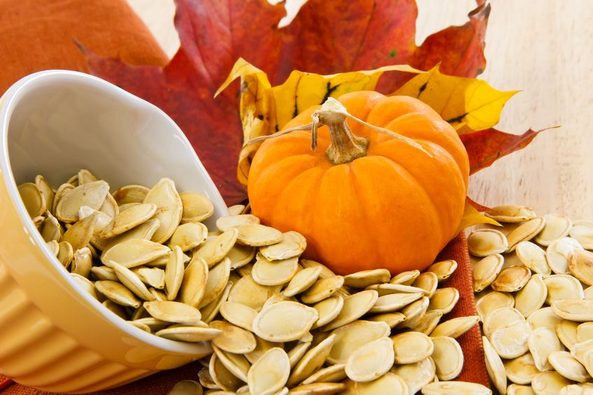 Pumpkin-seeds-