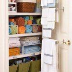 Idejas mājai: Idejas kā saglabāt kārtību mājās 10