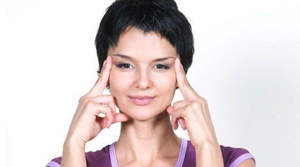 Fitness sejai - saglabā jaunību bez plastiskās ķirurģijas
