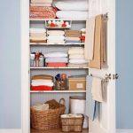 Idejas mājai: Idejas kā saglabāt kārtību mājās 12