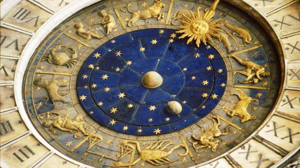astrology-clock-StMarks-clock-venice1