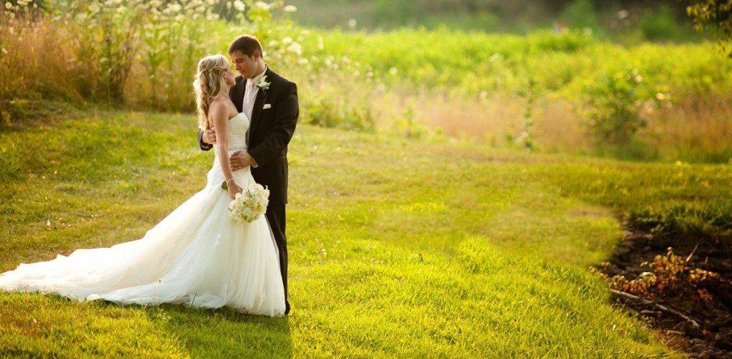Kāzu dienas horoskops: kādā zīmē labāk precēties? 1