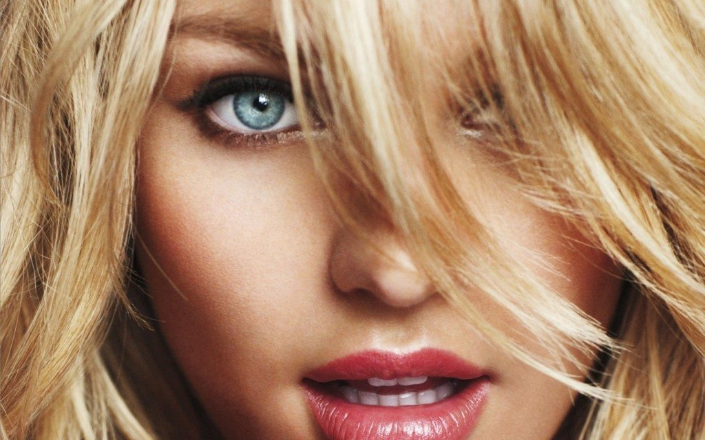 blondes_women_models_lips_candice_swanepoel_victorias_secret_faces_1920x1440_wallpaper_Wallpaper_1680x1050_www.wall321.com_