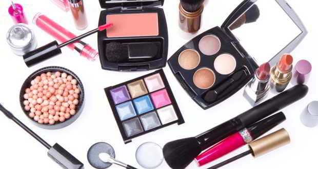 chemicals-in-cosmetics
