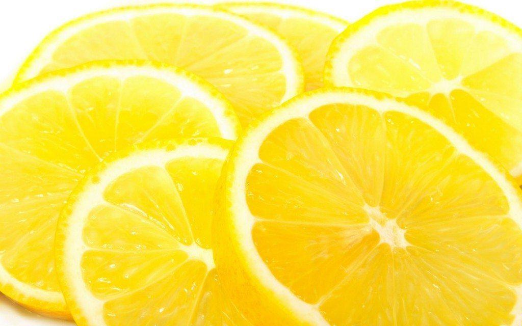 dolki-limona-1024x640