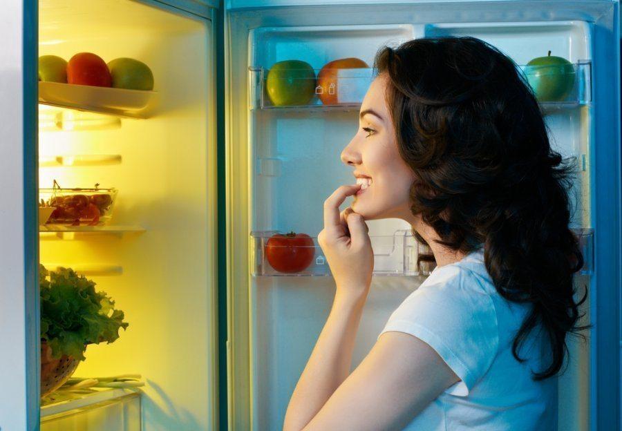 50 ieteikumi kā apmānīt, vai mazināt izsalkumu