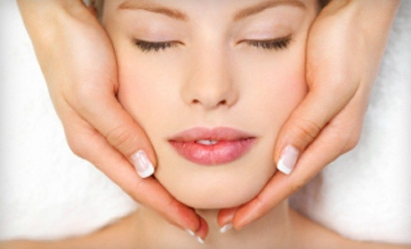microdermabrasion-facial-treatment-at-sage-spa