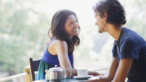 Šo noteikumu saraksts jums palīdzēs būvēt stipras attiecības praktiski ar jebkuru vīrieti