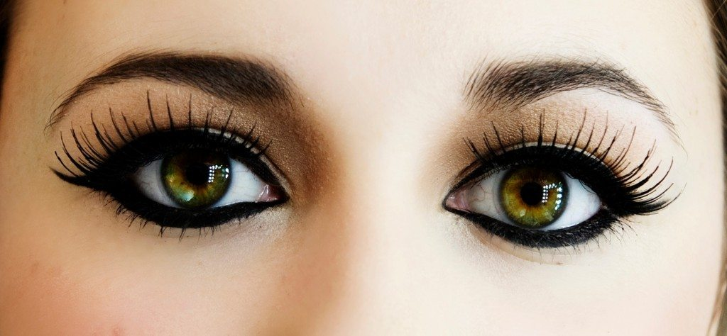 perfect-eye-makeup-false-eyelashes-long-eyelashes-eyelashes-Eye-makeup-eye-shadow-eyeliner-Makeup-03