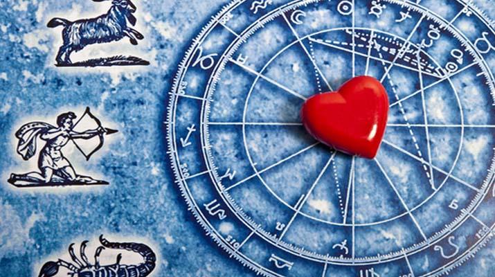 Finansiālās labklājības raksturojums katrai no zodiaka zīmēm 1