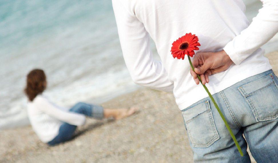 Meklējot atbildi uz jautājumu... Kāpēc mīlestība nav mūžīga 2