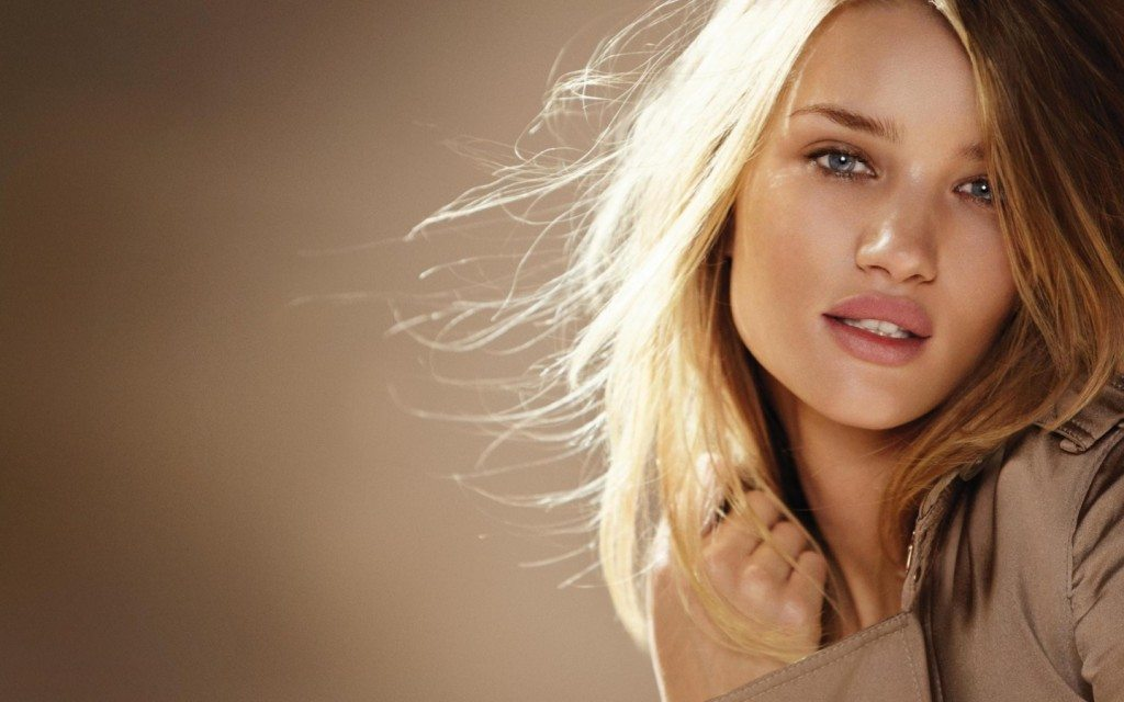 rosie-huntington-whiteley-wallpaper-photo-1440x900