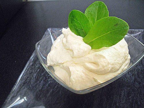 sauce-raifort-et-à-la-crème