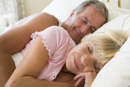 7 noslēpumi ciešam miegam