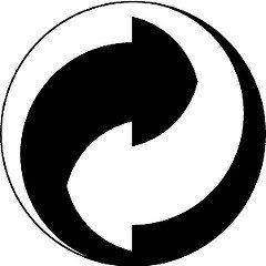 Pētam simbolus uz kosmētikas iepakojumiem 3