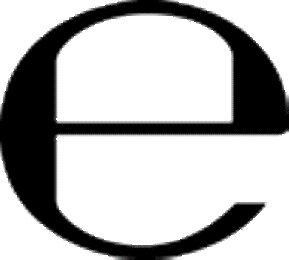 Pētam simbolus uz kosmētikas iepakojumiem 9