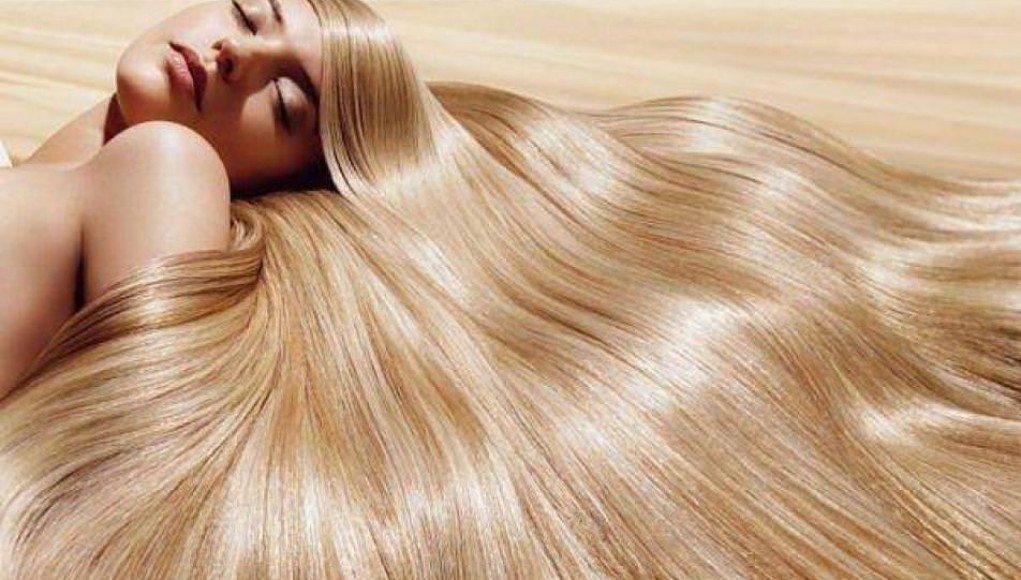 8 padomi skaistiem un veseliem matiem