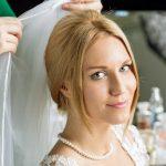 Nedaudz pāri 30: Kāpēc vēlās laulības ir labākas par agrajām? 2