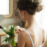Nedaudz pāri 30: Kāpēc vēlās laulības ir labākas par agrajām? 3